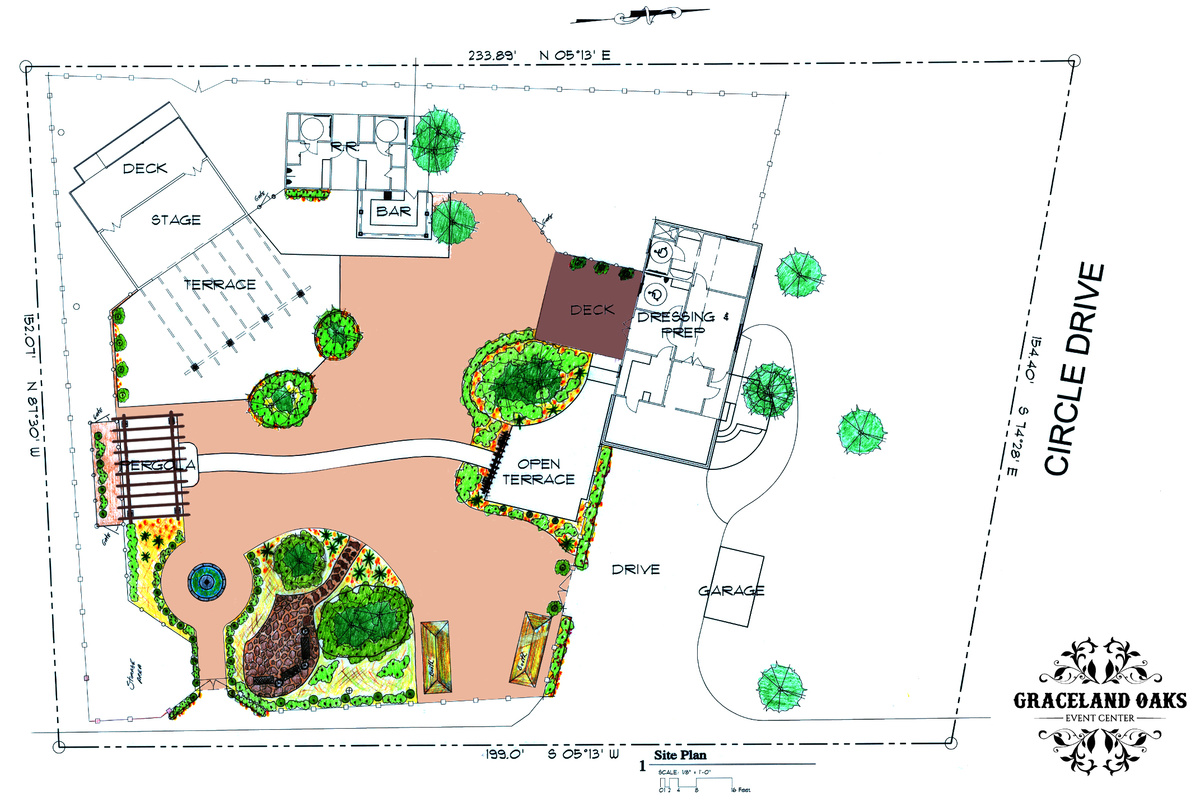 Graceland_oaks_layout.jpg